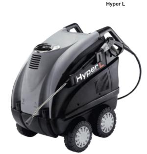 Hyper L Image