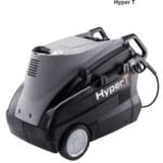 Hyper T Image